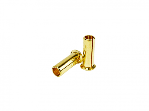 LowPro 4-5mm Bullet Adapters